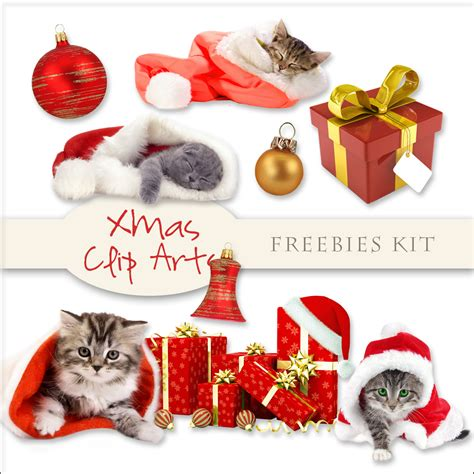 Merry Clipart - ineed files collection merry clip