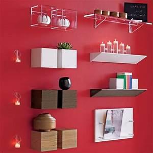 Diy living room decor ideas home
