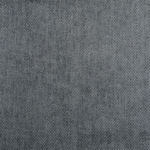Grey Upholstery Fabric Sale by Glitz Gunmetal Solid Gray Velvet Upholstery Fabric Swatch