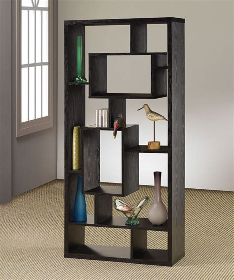 Shell Dining Chair by Black Room Divider Room Dividers And Screens