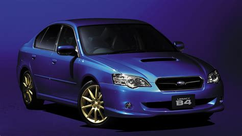 subaru legacy gt spec  wallpapers hd images