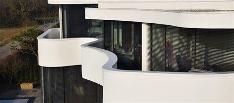 Haus Kaufen Frankfurt Heddernheim by Weisse Villen C Riedberg Earlybirds Architekten
