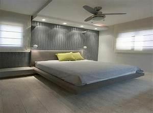 Bett Mit Fernseher : schlafzimmer wohnwand mit bett inneneinrichtung und m bel ~ Sanjose-hotels-ca.com Haus und Dekorationen