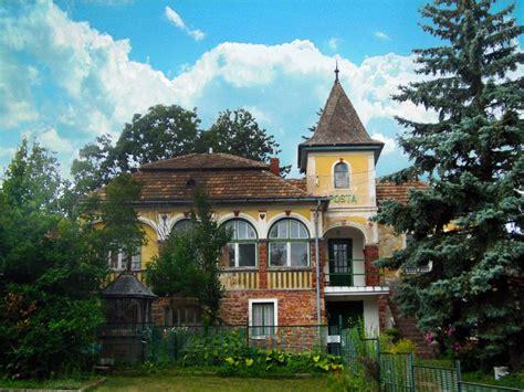 Häuser Kaufen Ungarn Balaton by Orte St 228 Dte Und D 246 Rfer Am Plattensee In Ungarn Copy 1