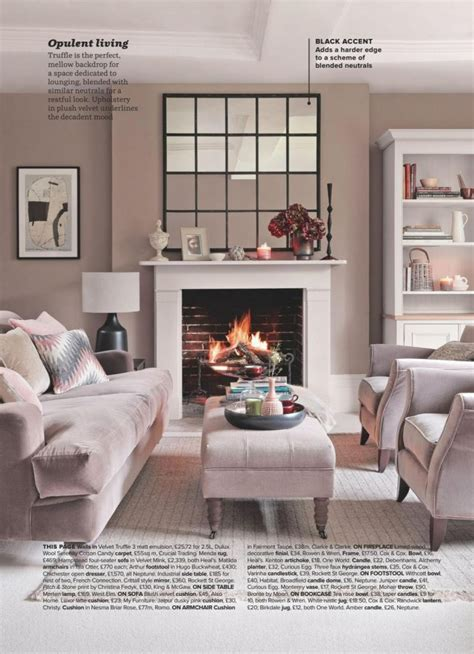 Decorating Ideas Neutral Colors by Neutrals Interiors By Color 91 Interior Decorating Ideas