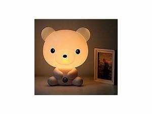 Lampe De Chevet Conforama : conforama lampe chevet excellent lampe with conforama ~ Dailycaller-alerts.com Idées de Décoration