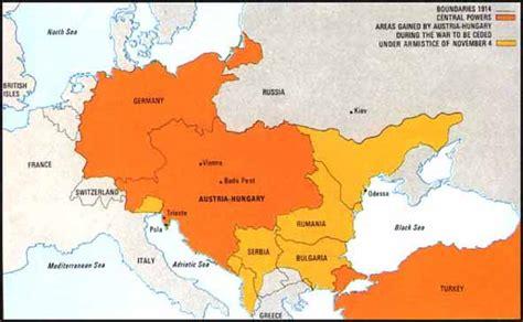 austrian imperial army