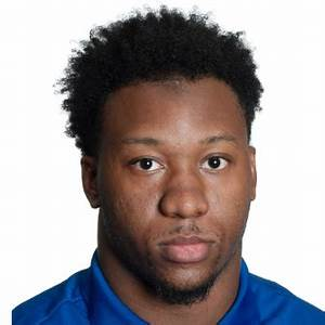 Assault charge against ex-Kansas football player dropped