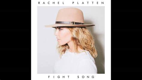 Untuk melihat detail lagu repvblik full album klik salah satu judul yang cocok, kemudian untuk link download repvblik full album ada di halaman berikutnya. Rachel Platten - Fight Song (Dave Audé Remix) - YouTube