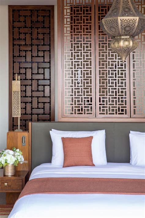 Budget Hotel Room Design Ideas by Best 25 Luxury Hotel Rooms Ideas On Modern