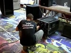 Strip Tease Emission : emission strip tease france 3 squat skwatt 2006 youtube ~ Medecine-chirurgie-esthetiques.com Avis de Voitures
