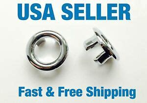 bathroom sink overflow trim ring chrome hole cover cap