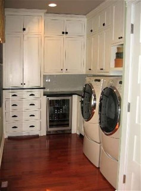 30 best images about laundry room design ideas on