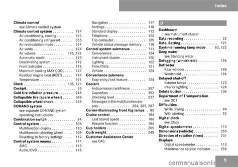 car manuals free online 2009 mercedes benz slk55 amg auto manual mercedes benz slk350 2009 r171 owner s manual