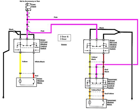 92 Mustang Eec Wiring Diagram by 89 Mustang Gt Hatch Electrical Thanks Mustang