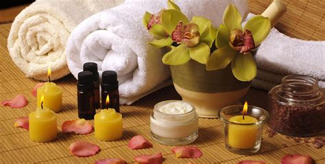 massage therapy age concern age concern