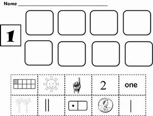 8 Best Images Of Parts Of The Earth Worksheet