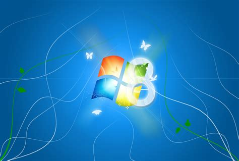 linux bureau windows 8 erreur ou révolution
