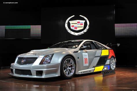 Cadillac Cts V Race Car by 2018 Cadillac Cts V Coupe Race Car Car Photos Catalog 2019