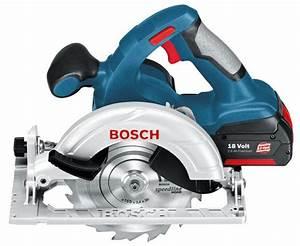 Bosch Gks 18v : bosch gks 18 v li 18v circular saw 165mm blade howe tools uk ~ A.2002-acura-tl-radio.info Haus und Dekorationen