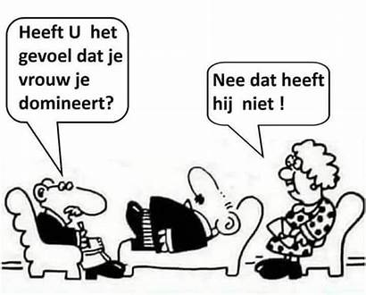 Humor Wife Een Funny Memes Grappige Cartoons