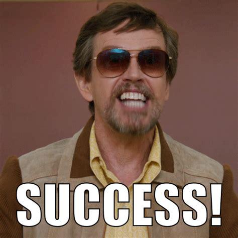 Anchorman Meme - anchorman 2 the legend continues success