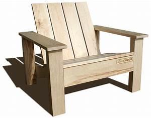 Fauteuil Jardin Bois : fauteuil jardin bois l 39 univers du jardin ~ Teatrodelosmanantiales.com Idées de Décoration
