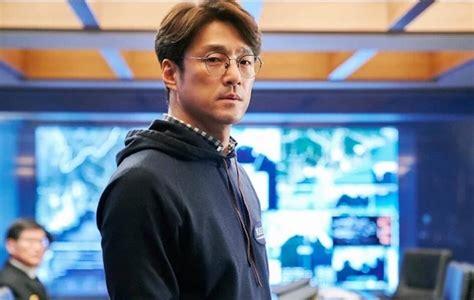 netflix subs     south korea digital tv europe