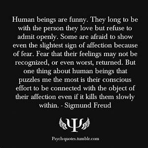 quotes psychology quotes psych-quotes •