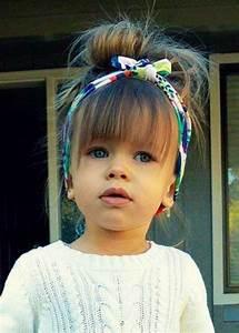 Coupe Petite Fille Mi Long : coupe fille enfant femmes sexy ~ Melissatoandfro.com Idées de Décoration