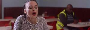 Watch Keira Knightley and More Recreate Famous Movie ...