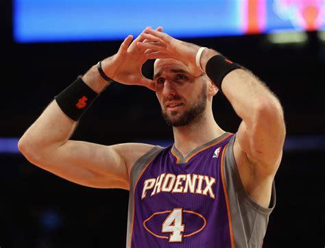 Los angeles lakers @ phoenix suns. Phoenix Suns: The 4 best uniforms in team history