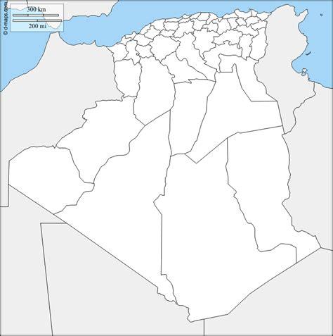 Carte Geographique Villes Algerie by Info Carte Geo Algerie 2017
