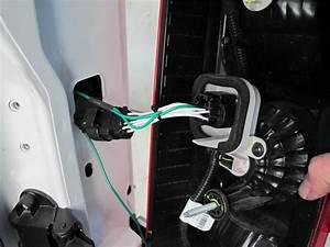 Renault Master 2014 Wiring Harness