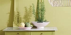 Küchen Wände Farbig Gestalten : wande selber gestalten mit farbe verschiedene ideen f r die raumgestaltung ~ Bigdaddyawards.com Haus und Dekorationen
