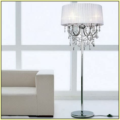chandelier style floor l floor ls chandelier style choice image home and
