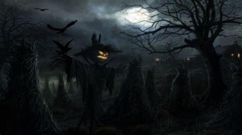 scary backgrounds scary background wallpaper sentimental