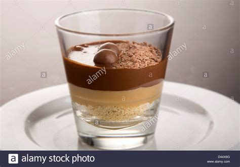 desert in a glass glass served desserts i 28 images cherry cheese pie in a glass 187 ostekake p 229 glass