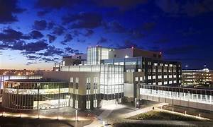 Largest capital project in NAIT's history opens as new ...