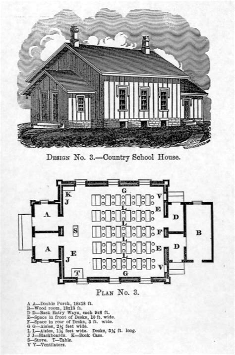 architecture central michigan university