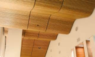 rulon international inc wood ceilings acoustical wall