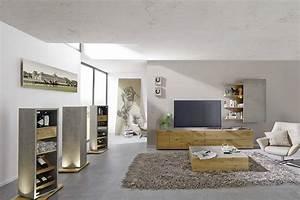 Hülsta Fena Preise : h lsta wohnzimmer fena einrichtungsh user h ls schwelm ~ Yasmunasinghe.com Haus und Dekorationen