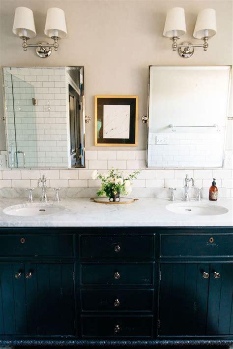 Best 25  Restoration hardware bathroom ideas on Pinterest
