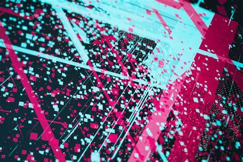 wallpapers   verge  verge