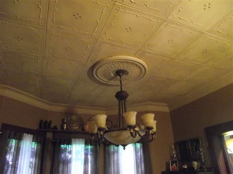 17 best images about polystyrene ceiling tiles on