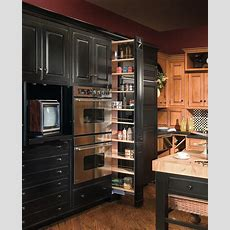 Hafele 42148381 Pullout Cabinet Slide, Gray
