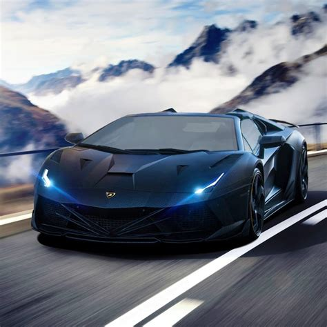 10 Best Super Car Wallpapers Hd Full Hd 1080p For Pc