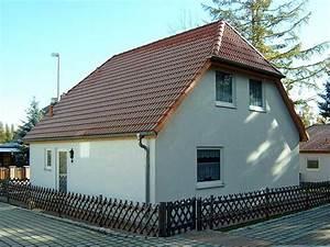 Bauantrag Sachsen Anhalt : heinz von heiden musterhaus wefensleben in wefensleben ~ Whattoseeinmadrid.com Haus und Dekorationen