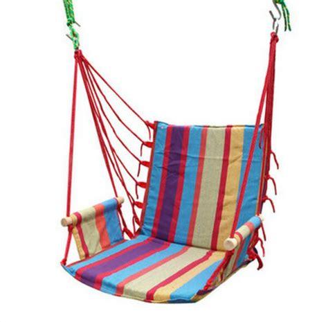 chaise balancoire balancelle intérieur promotion achetez des balancelle