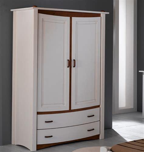 armoire de chambre à coucher armoire chambre coucher saga secret de chambre